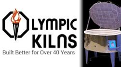 Olympic Glass Kilns