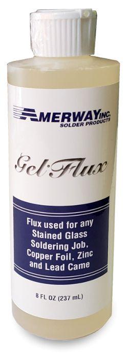 Amerway Gel Flux
