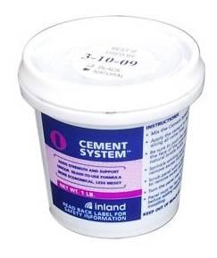 inland cement