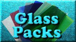 Glass Packs