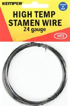 Fusing Wire