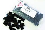 Black Opal System96 Chips