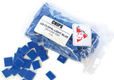 Blue Opal System96 Chips
