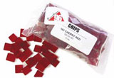Red System96 Chips
