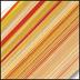 Rio System96 Stripes