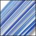 Vienna System96 Stripes