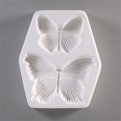 Creative Paradise Frit Molds