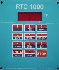 RTC-100 Controller