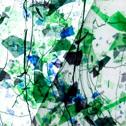 Uroboros Fusing Glass