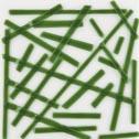 Uroboros Fern Green Stringer