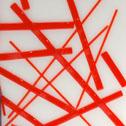 uroboros red stringers