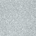Uroboros Clear Granite Ripple