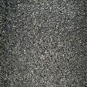 Uroboros Black Granite Ripple