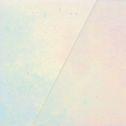 Uroboros 90 Clear Silver Iridescent