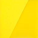 Uroboros 90 Lemon Chiffon