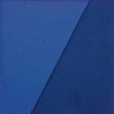 Uroboros 90 Cobalt Blue