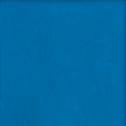 Uroboros 90 Cornflower Blue Opal