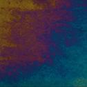 Uroboros 90 Black Iridescent