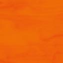 Uroboros 90 Orange Opal