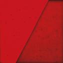 Uroboros 90 Grenadine Red
