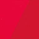Uroboros 90 Vermilion Red