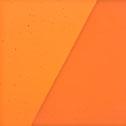 Uroboros 90 Tangerine