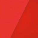 Uroboros 90 Light Cherry Red