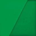 Uroboros 90 Emerald Green