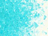 Uroboros Aqua Frit