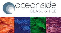 oceanside Glass