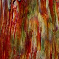 Youghiogheny Art Glass