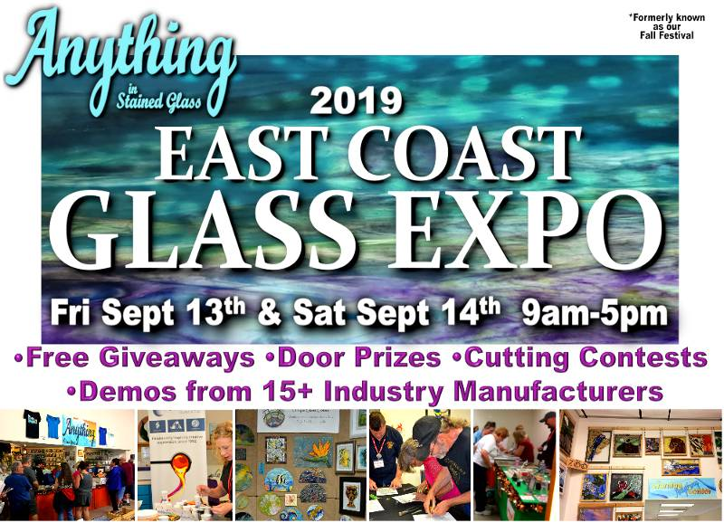 Glass Expo