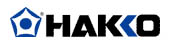 Hakko Soldering Irons