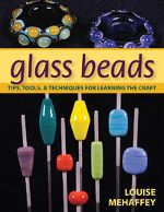 Glass Beads: Tips, Tools