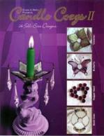 Candle Cozys II
