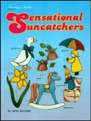 Sensational Suncatchers
