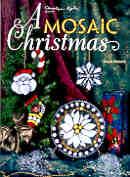 A Mosaic Christmas