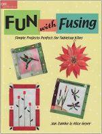 Fun With Fusing