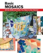 Basic Mosaics
