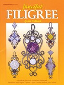Fanciful Filigree