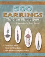 500 Earrings