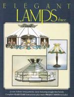 Elegant Lamps 3