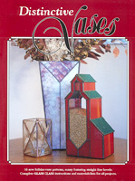 Distinctive Vases