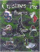 Christmas Tree Favorites