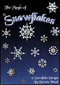 The Magic of Snowflakes