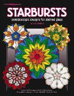 Starbursts