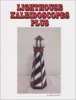 Lighthouse Kaleidoscope Plus