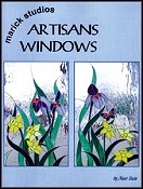 Artisans Windows