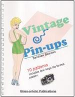 Vintage Pin-Ups