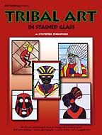 Tribal Art Book